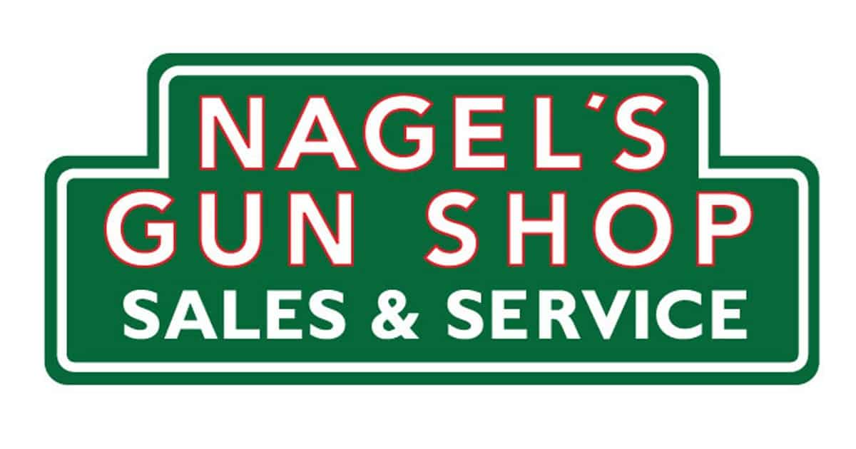 Nagelu0026#39;s Gun Shop | San Antoniou0026#39;s Hometown Gun Shop Since 1942