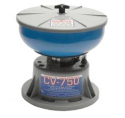 Dillon's CV-750 Vibratory Case Cleaner