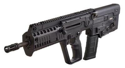 Tavor X95 223 Rem / 5.56 NATO, Blk 16