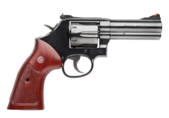 smith wesson 586 classic at nagels