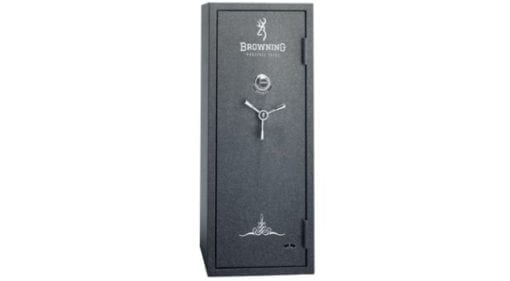 Browning Bronze BR16