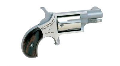 NAA 22 Long Rifle Mini-Revolver