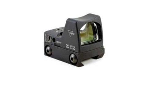 RM01-33: Trijicon RMR Sight 3.25 MOA (LED)