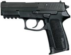 sig sauer sp2022 pistol