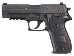 sig sauer mk25 9mm pistol