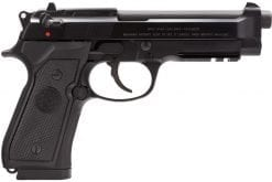 beretta 92a1 9mm pistol at nagels