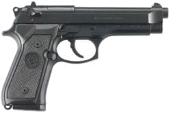beretta m9 9mm pistol at nagels