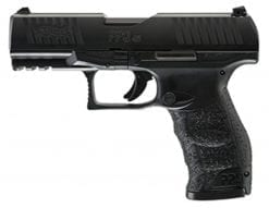 Walther PPQ M2 .45 AUTO, WA, (2) 12rd mags
