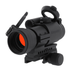 aimpoint pro at nagels