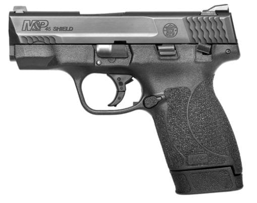 smith wesson m&p45 m2.0 shield 45acp at nagels