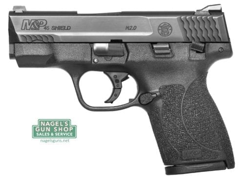 smith wesson m&p45 shield m2.0 at nagels