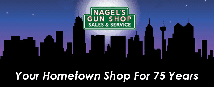 Nagels-Gun-Shop-San-Antonio