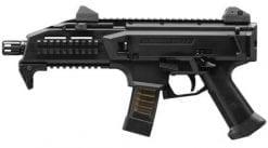 cz scorpion evo3 s1 pistol at nagels