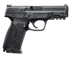 smith wesson m&P40 m2.0 at nagels