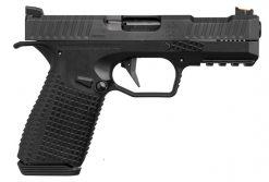 archon type b pistol at nagels