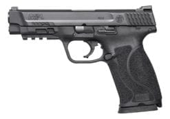 smith wesson m&p45 m2.0 pistol at nagels