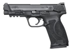 smith wesson m&P45 m2.0 compact pistol at nagels