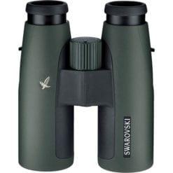 swarovski slc 8x42 green binocular