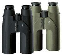 swarovski slc 8x56 green binocular
