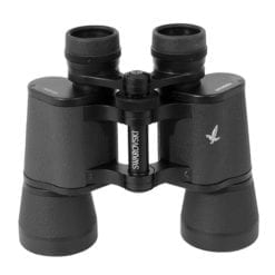 swarovski habicht 10x40 black binocular at nagels