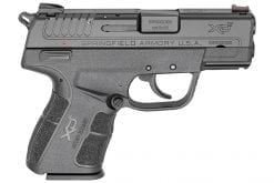 springfield armory xde pistol at nagels