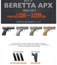 BerettaAPX(1)