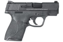 smith wesson shield m2.0 11808 at nagels