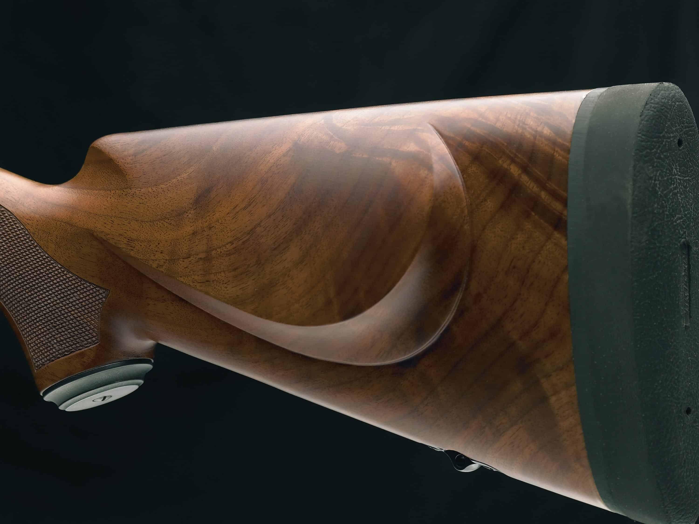 winchester model 70 super grade 30 06 grade iv v walnut stock