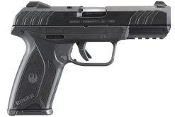 ruger security-9 pistol at nagels