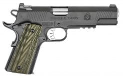 springfield armory trp operator at nagels