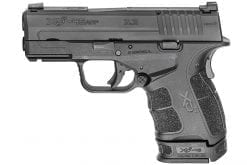 springfield armory xds mod2 at nagels