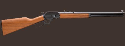 marlin 1894cb 44 magnum rifle at nagels