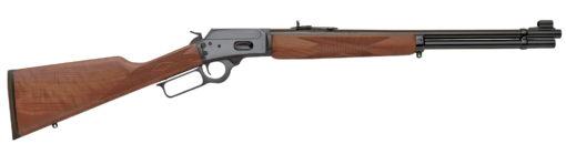 marlin 1894 45 colt