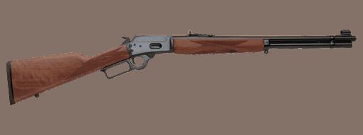 marlin 1894 44 magnum rifle at nagels