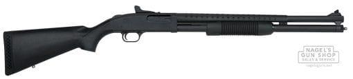 mossberg 500 tactical 12ga shotgun at nagels