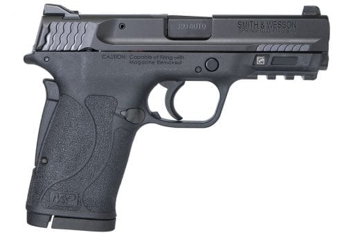 smith wesson m&p380 shield ez at nagels