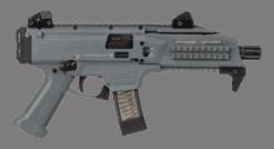 cz scorpion evo3 s1 grey pistol at nagels