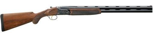 franchi instinct L 12ga shotgun at nagels