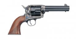 "Uberti 1873 Cattleman II Steel 357 Magnum 4.75"" at nagels"