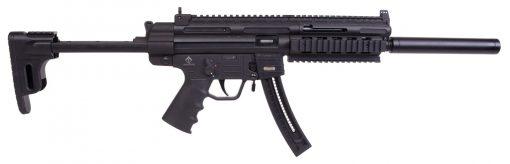 american tactical gsg-16 at nagels