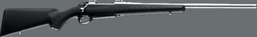 sako a7 stainless 30-06 rifle at nagels