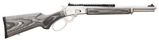 marlin 1894csbl rifle in 357 magnum at nagels