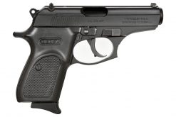 bersa thunder 380 matte pistol