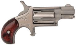 north american arms mini revolver 22 lr at nagels