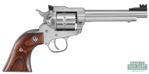 ruger single-nine 22 magnum revolver at nagels