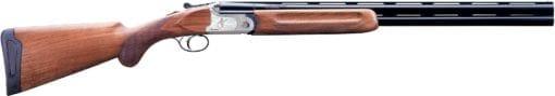 franchi renaissance field 12ga shotgun at nagels