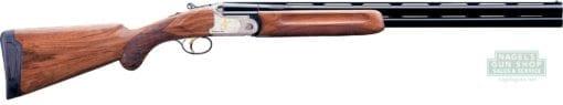franchi renaissance classic 20ga shotgun at nagels