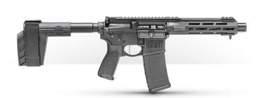 springfield armory saint victor pistol at nagels