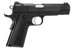 kimber custom II gfo 10mm pistol at nagels