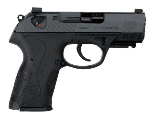 beretta px4 compact carry